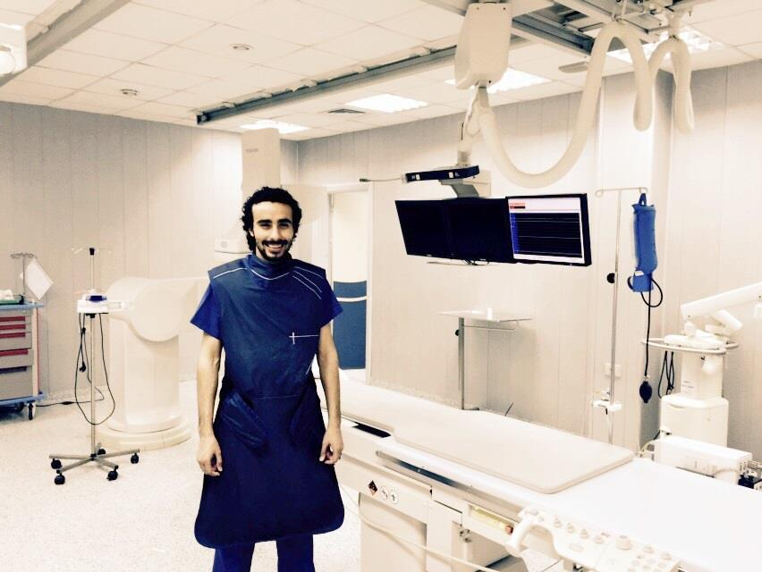 why i want to become a surgeon essay My ambition in life essay/ aim of my life to become a doctor essay  essay on my ambition of life to become a doctor for school students of class 1 to 5.