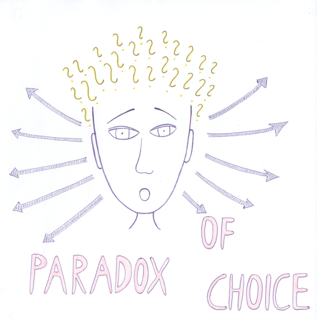56-paradox-of-choice