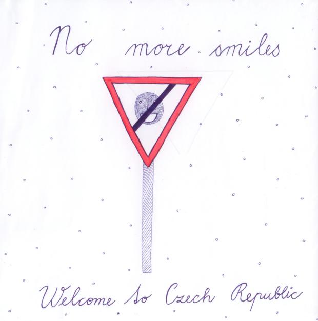 75-no-more-smiles