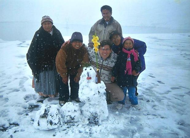 la-paz-sneh